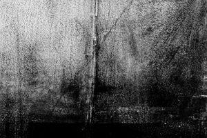 MUR 5 by Boryana Petkova