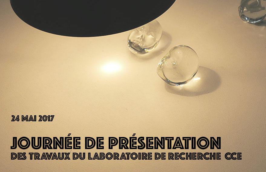 presentation labo Boryana Petkova