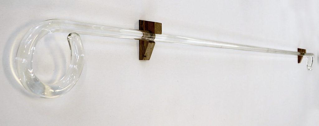 boryana petkova verre glass link art