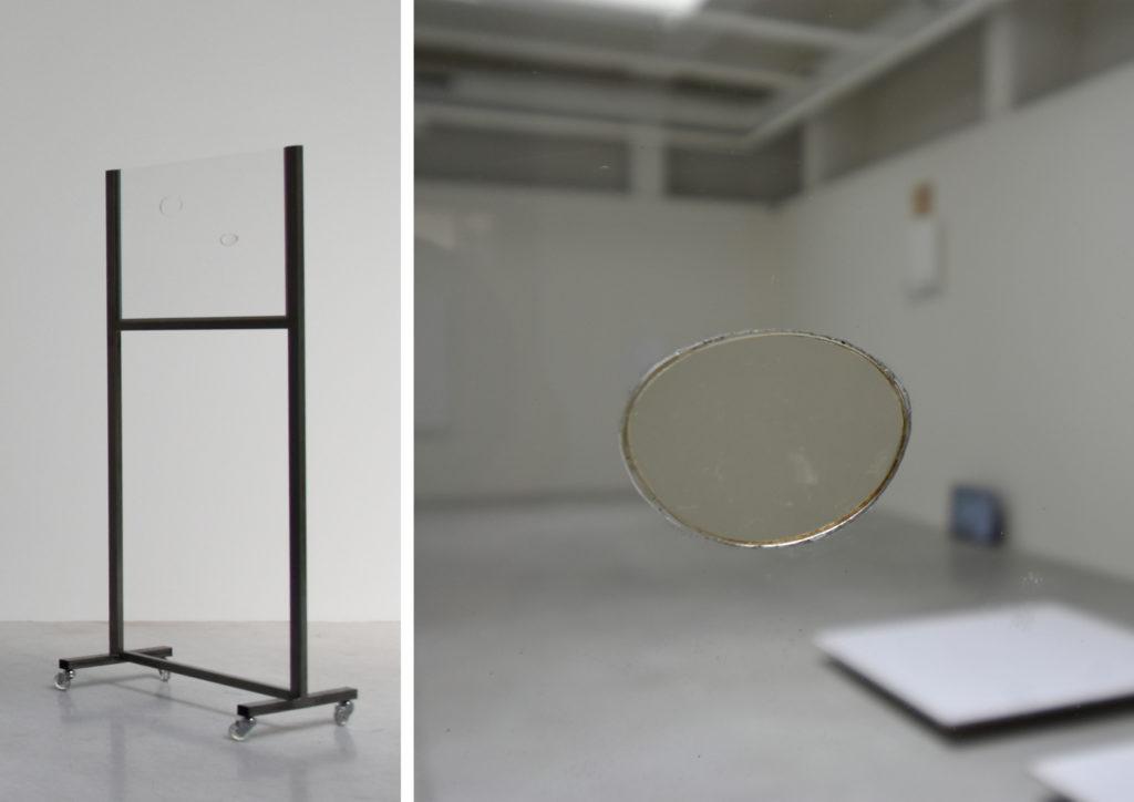 art contemporain, boryana petkova, contemporary art, installation, sculpture