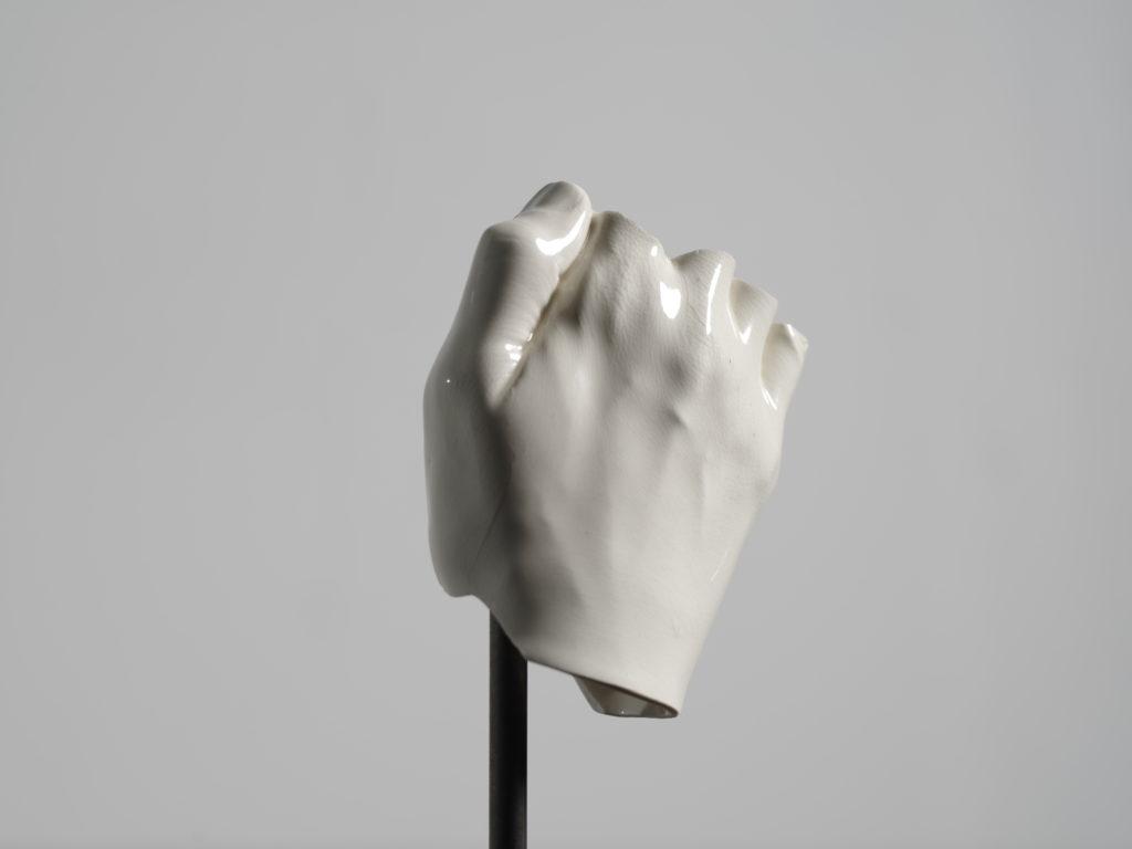 boryana petkova, porcelain, art contemporain, contemporary ceramic, ceramique, porcelaine, contemporary art
