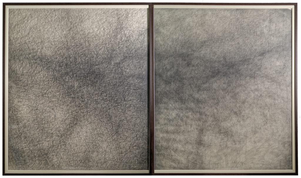 contemporary drawing, boryana petkova, poush manifesto, dessin contemporain, art contemporain